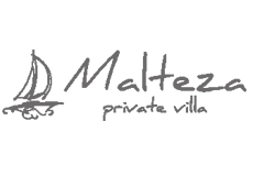 MALTEZA PRIVATE VILLA