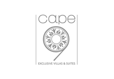 CAPE9 VILLAS & SUITES