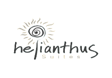 HELIANTHUS SUITES