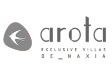 AROTA EXCLUSIVE VILLAS
