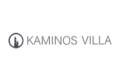 KAMINOS LUXURY VILLA
