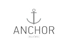 ANCHOR SUITES